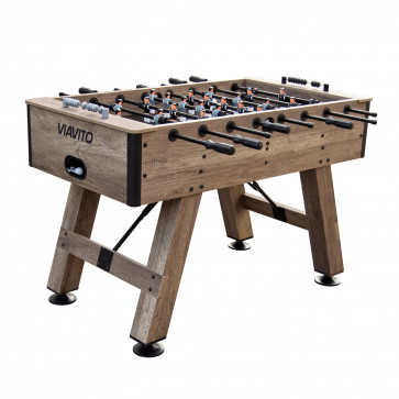 FT500 Football Table