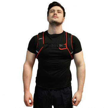 5kg Weighted Vest
