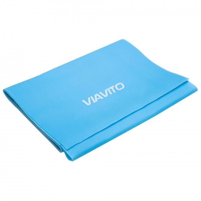 Viavito Light Exercise Resistance Band