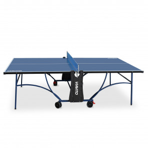 Viavito BigBounce Outdoor Table Tennis Table