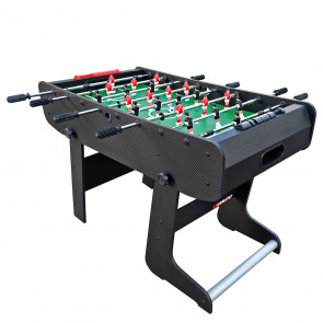 Viavito FT100X 4ft Folding Football Table-1