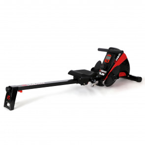 Sumi Folding Rowing Machine