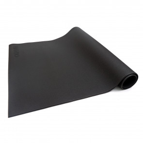 Viavito 140 x 80cm PVC Equipment Floor Mat