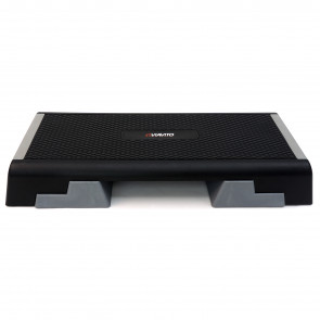 Adjustable Aerobic Step
