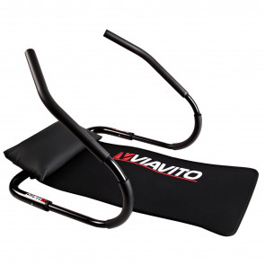 Ab Crunch Trainer with Mat