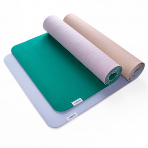 Ayama 6mm Yoga Mat-main