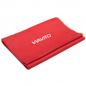 Viavito Exercise Resistance Band-Medium