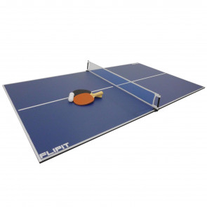 Flipit 6ft Table Tennis Top