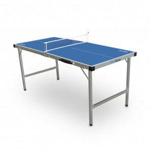 Viavito PlayCase Folding Table Tennis Table