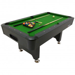 PT200 6ft Pool Table