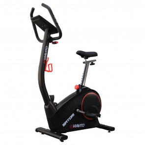 Satori Exercise Bike
