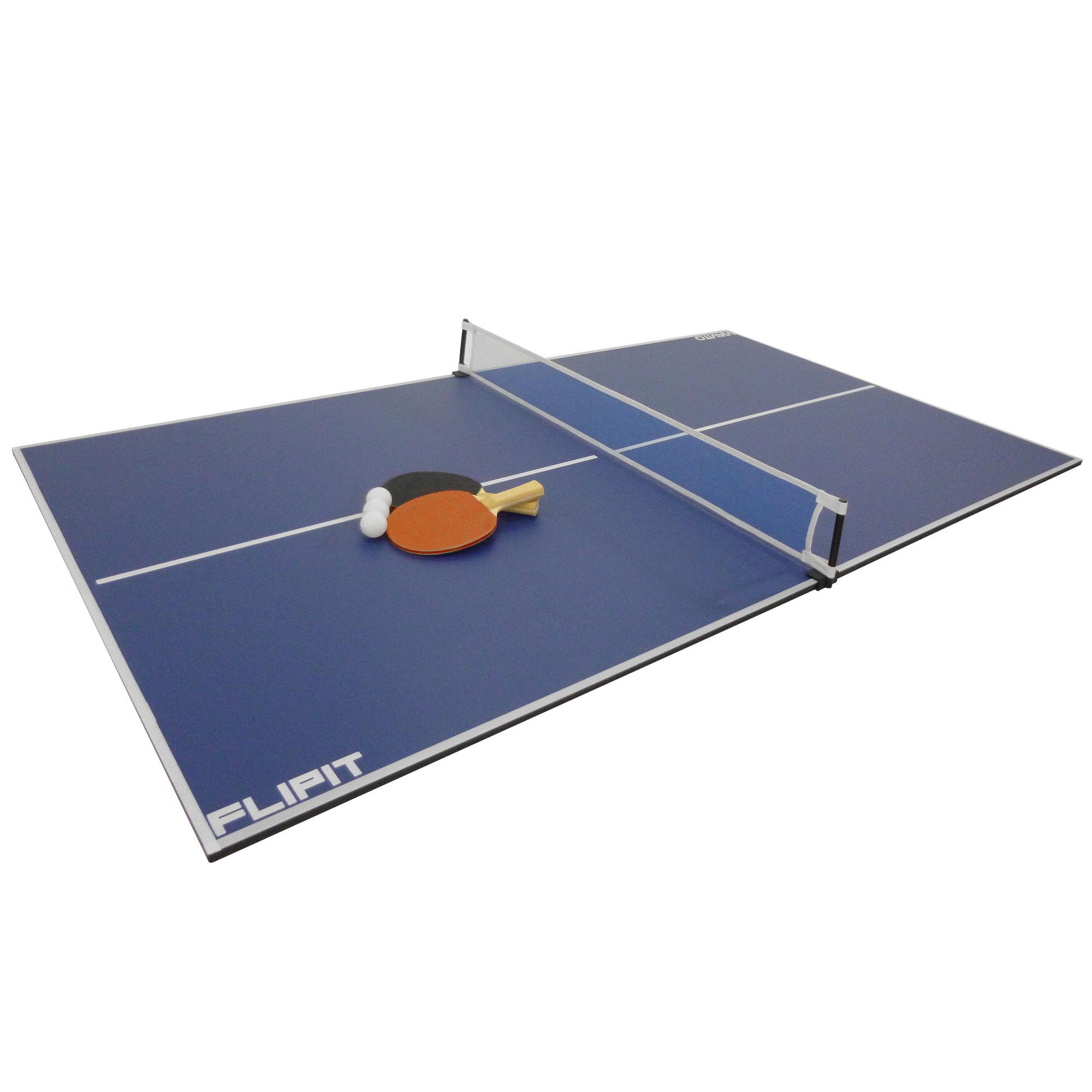 Ping pong table top - Ping Pong Table Top 51