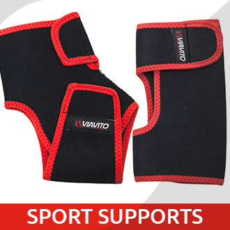 Sport Supports
