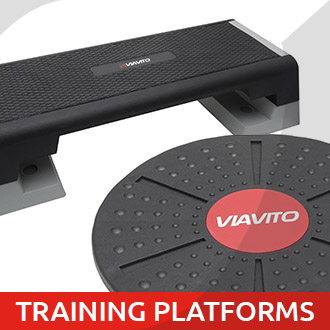 Training Platforms