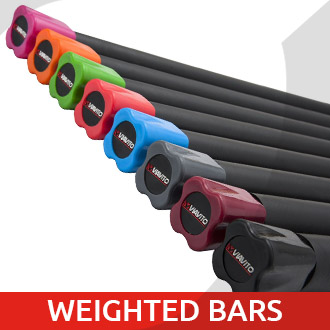 Weighted Bars